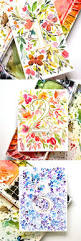 694 best diy watercolor images on pinterest acre artist and