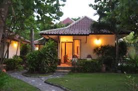samui honey cottages choeng mon beach thailand booking com