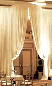 Purchase Pipe And Drape Pipe And Drape Rentals In Connecticut