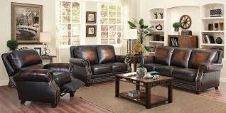 living room sets rustic indian furniture printed microfiber living