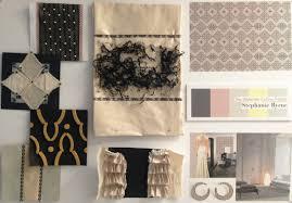 New Home Decor Trends by 100 Home Decor Trends Of 2016 New Home Interior Design 20