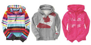 best hoodies for back to help we u0027ve got kids