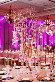 reception centerpieces best 25 manzanita centerpiece ideas on manzanita tree