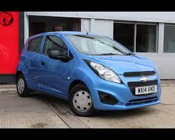 lookers hatfield lexus co uk used cars for sale in barkingside essex motors co uk