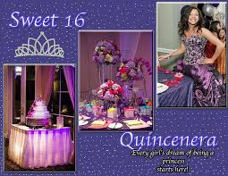 venues for sweet 16 sweet 16 or quinceañera party venue boynton fl