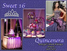 Venues For Sweet 16 Sweet 16 Or Quinceañera Party Venue Boynton Beach Fl