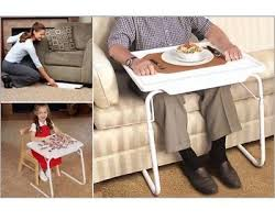 table mate tv tray table mate tv trays zeppy io