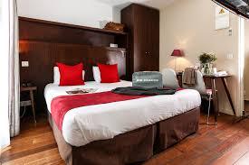3 Star Hotel Bedroom Design 3 Star Hotel Avalon Paris Official Website Paris Gare Du Nord