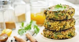 recette avec de cuisine 15 recettes pour cuisiner le sarrasin et le millet cuisine az