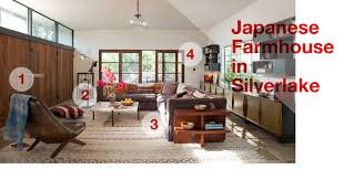 Reath Design Los Angeles Living Rooms Insidehook