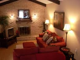 Small Livingroom Ideas by Best 10 Narrow Family Room Ideas On Pinterest Living Room With