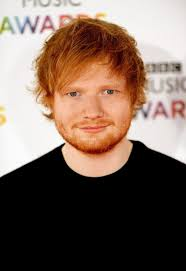 ed sheeran gingerbread man tattoo ed sheeran on spending time with keith richards he can handle his
