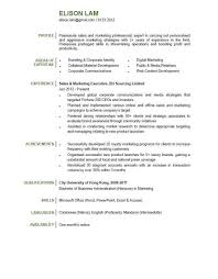 New Product Development Resume Sample by Resume Resume Template Download Free Microsoft Word