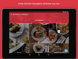 opentable restaurants near me android apps on play