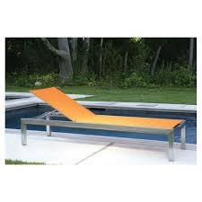 All Modern Outdoor Furniture by 232 Best Modern Patio Furniture Images On Pinterest Modern Patio