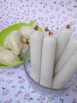 cara membuat es lilin manis es lilin nur h fatonah