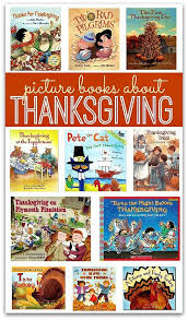 Thanksgiving Children S Books Picture Books About Thanksgiving Thanksgiving Reading Aloud And