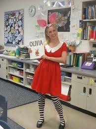 Douchebag Costume Halloween 27 Halloween Costumes Elementary Teachers Teacher