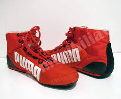 cheap racing boots puma ferrari boots puma online store cheap puma running shoes