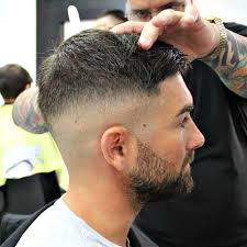 fade hairstyle for women 21 mens fade hairstyles gentlemen hairstyles