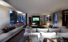 living room simple drawing room interior design living room