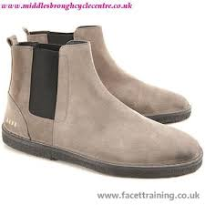 boots sale co uk golden goose boots sale uk middlesbroughcyclecentre co uk