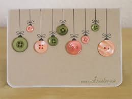 easy christmas crafts crafts coupons afullcup com