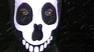 taxi halloween party denver chris k u0027s colorado playlist expressly u0026 explicitly colorado from
