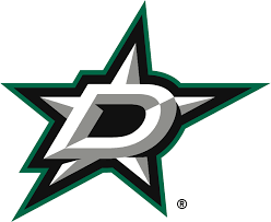 dallas stars release 2017 18 regular season schedule nhl