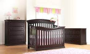 Nursery Crib Furniture Sets Crib And Dresser Set Prev Crib Furniture Set Sale 8libre