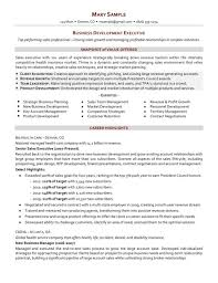 What To Put In Skills For Resume Stunning Idea Personal Skills For Resume 6 30 Best Examples Of