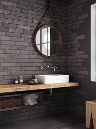 mensola lavabo da appoggio top da bagno sospeso effetto rustico elizabeth xlab
