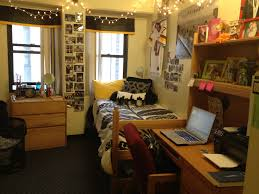 cool dorm rooms cheers to the bright future pinterest dorm