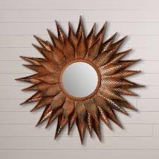 unusual mirrors diloam com