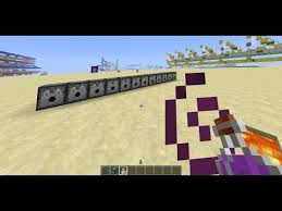Minecraft Blindness Potion New In 12w39b Custom Potions Including