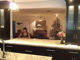 Kitchen Cabinets Pompano Beach Fl Beach Kitchen Cabinets Kitchen Kitchen Colors With Dark Brown