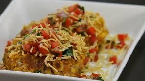 rice chakli recipe ifn ifn light bites snacks recipe light bites recipe indiafoodnetwork ifn