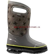 womens dress boots canada boys boots shoes canada womens sandals shoes casual