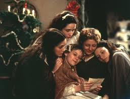 addams family thanksgiving scene the movie medium i am a vessel through which movies communicate