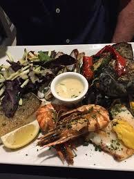 cuisine et compagnie huitres et compagnie rognonas restaurant reviews phone number