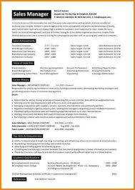 fashion cv template hipster cv template for ms word the 25 best