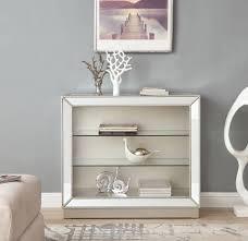 el dorado furniture home facebook