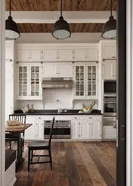 farmhouse kitchen kitchen farmhouse kitchens kitchen sinks lowes table diy ideas