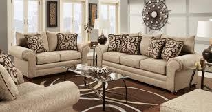 livingroom furnitures living room luxury modern living room wonderful modern italian