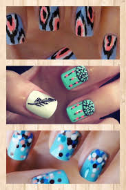 91 best missjenfabulous images on pinterest fabulous nails