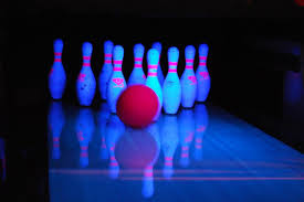 black light bowling near me peach bowl lanes check out our april may specials below
