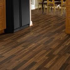 rustic laminate flooring wayfair