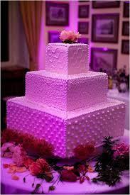best hawaiian wedding cake hawaiian wedding cake recipe for a