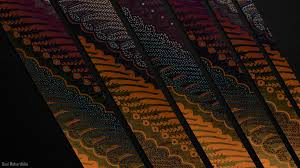 wallpaper background warna coklat high def collection 48 full hd batik wallpapers in hdq 76kbu