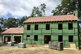 Nh Lakes Region New Construction by Concord Nh New Construction For Sale Homes Condos Multi Family